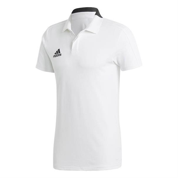 Adidas Condivo 18 Cotton Poloshirt