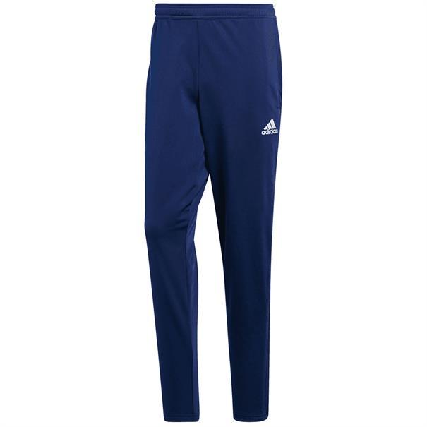 Adidas CONDIVO 18 PANT