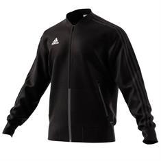 Adidas Condivo 18 pres jacket