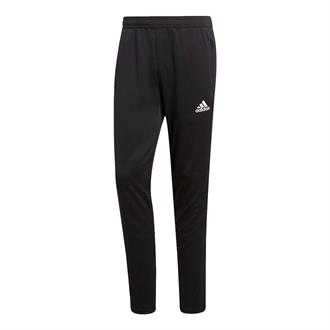 Adidas Condivo 18 Trainingsbroek Dames