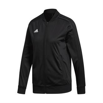 Adidas Condivo 18 Trainingsjack Dames