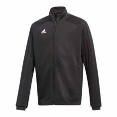 Adidas Condivo 18 Trainingsjack Junior