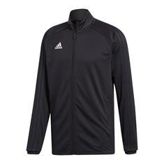 Adidas Condivo 18 Trainingsjack