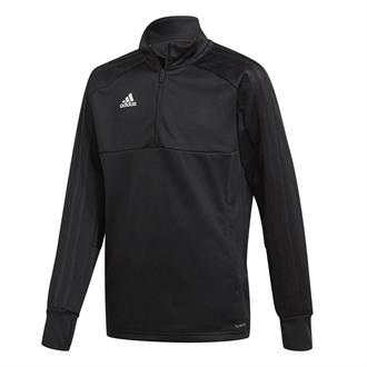 Adidas Condivo 18 Trainingstop Junior