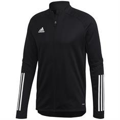 Adidas Condivo 20 Trainingsjack