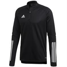Adidas Condivo 20 Trainingstop