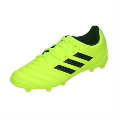 Adidas Copa 19.3 Fg Junior