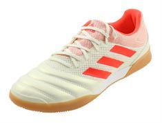 Adidas Copa 19.3 Sala Indoor