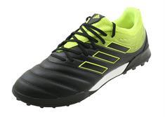 Adidas Copa 19.3 TF