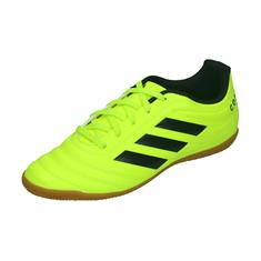 Adidas Copa 19.4 Indoor Junior