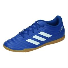 Adidas Copa 20.4 Indoor Junior