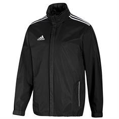 Adidas Core 11 regenjack