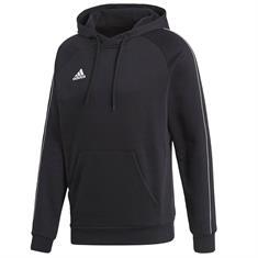 Adidas CORE 18 HOODY