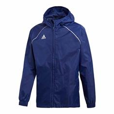 Adidas Core 18 Regenjack