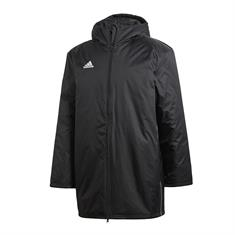 Adidas Core 18 stadium Jacket coachjas