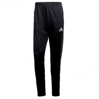 Adidas Core 18 Trainingsbroek
