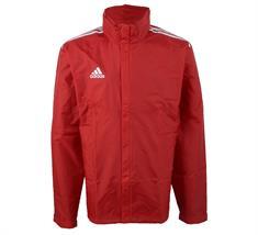 Adidas Core Regenjack