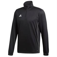 Adidas Core18 Training Top 1/4 ZIP