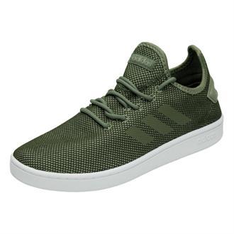 8bd2ad859ce Adidas Sneakers Online Kopen | Sportpaleis.nl