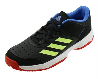 Adidas Court Stabil Indoor Junior