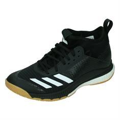Adidas CRAZYFLIGHT X 3 Mid