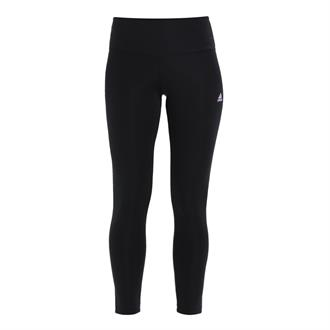 Adidas D2M Solid Tight