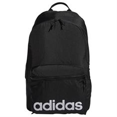Adidas Daily Backpack Rugtas