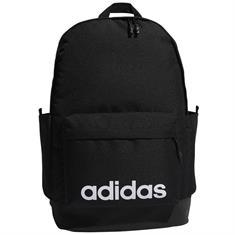 Adidas Daily Big Backpack Rugtas