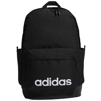 Adidas Daily Big Backpack Rugtas