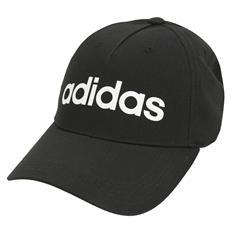 Adidas Daily Cap Pet