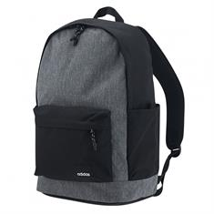 Adidas Daily XL Rugtas