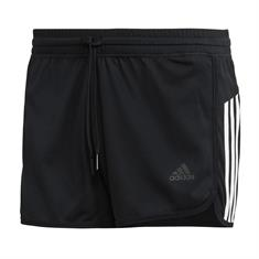 Adidas Design 2 Move 3-stripes short