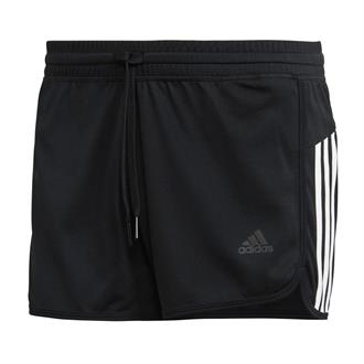 Adidas Design 2 Move 3-stripes short