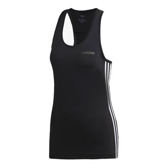 Adidas Design 2 Move 3-stripes Tanktop