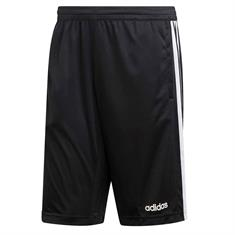 Adidas Design2Move Climacool 3S Knit Short