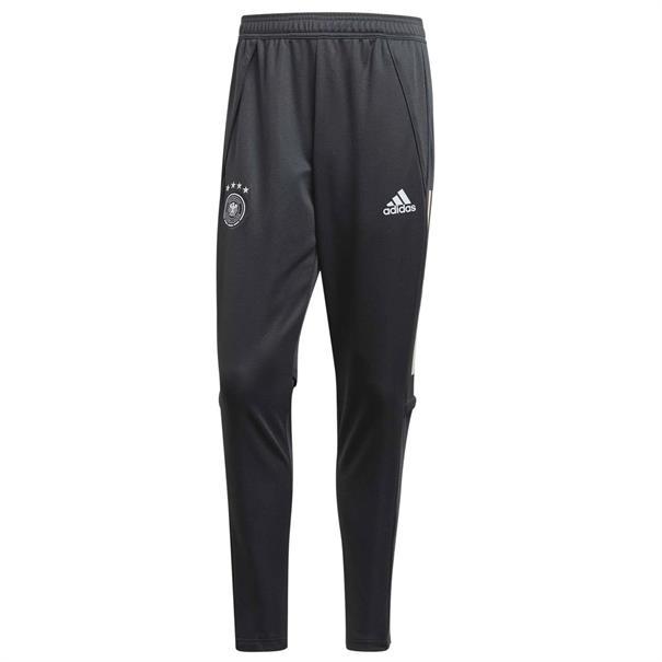 Adidas DFB Duitsland Sportbroek