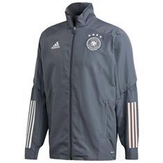 Adidas DFB PRE JACKET