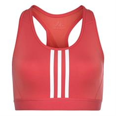 Adidas Don't Rest 3-Stripes Bra