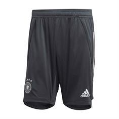 Adidas Duitsland Trainingshort
