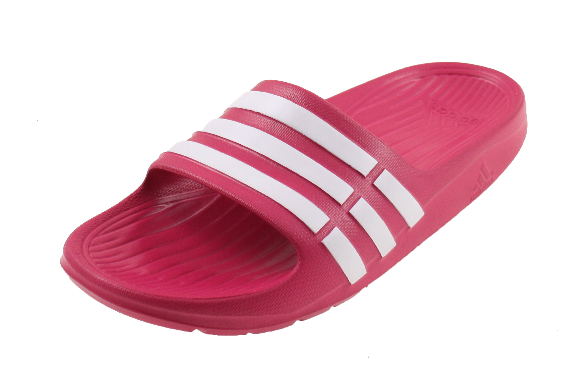 Adidas Duramo Badslipper