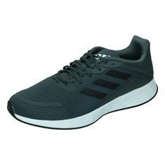 Adidas DURAMO SL RUN