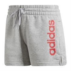 Adidas E LIN SHORT