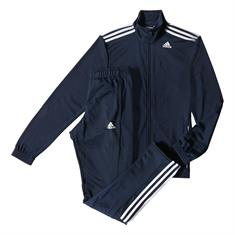 Adidas Entry Trainingspak