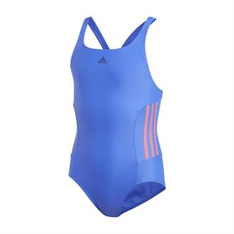 ADIDAS Essence Core badpak