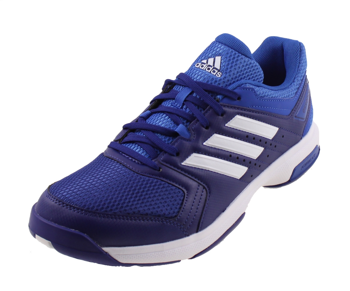 outlet store 2cae4 e78e4 Adidas Essence Indoor