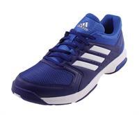 Adidas - Multido Chaussures Essence De Handball - Hommes - Chaussures - Intérieur Noir - 42 2/3 v1UioUK