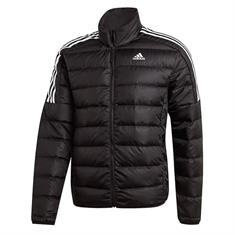 Adidas Essential Down Jacket