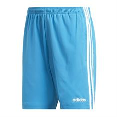 Adidas Essentials 3-stripes Chelsea Short