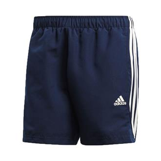 Adidas Essentials 3-stripes Chelsea Short