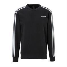 Adidas Essentials 3-stripes Crew Sweater